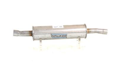 Silencieux central WALKER 22017 (X1)