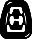Raccord de tuyau d'echappement WALKER 81878 (X1)