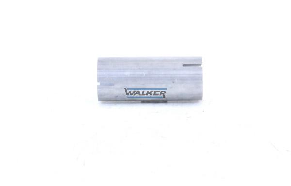 Raccord de tuyau d'echappement WALKER 82553 (X1)