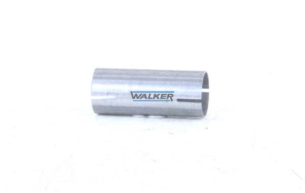 Raccord de tuyau d'echappement WALKER 82591 (X1)
