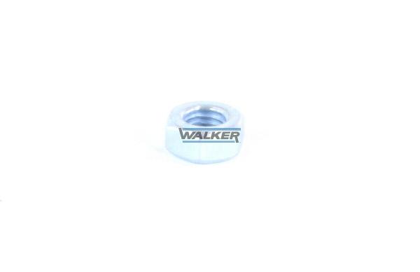 Boulons d'echappement WALKER 83302 (X1)