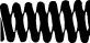 Boulons d'echappement WALKER 86005 (X1)