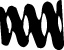 Boulons d'echappement WALKER 86072 (X1)