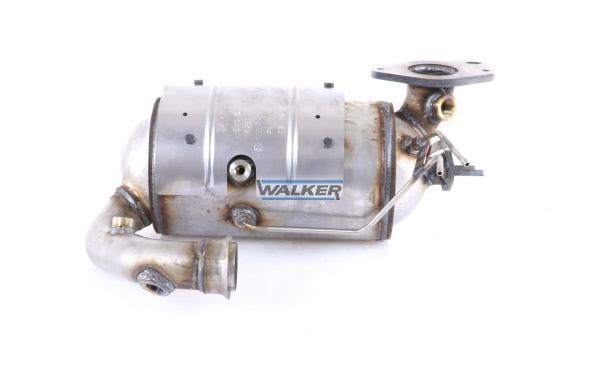 Filtre a particules - FAP WALKER 93297 (X1)