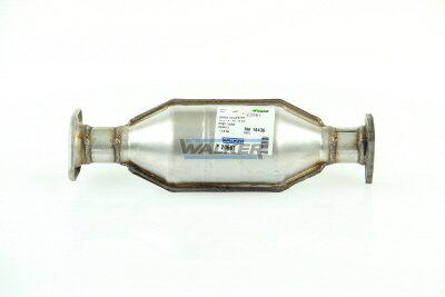 Catalyseur WALKER 20661 (X1)