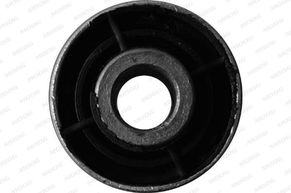 Silentbloc de suspension MOOG AL-SB-0503 (X1)