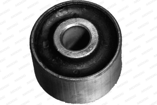 Silentbloc de suspension MOOG AL-SB-0527 (X1)