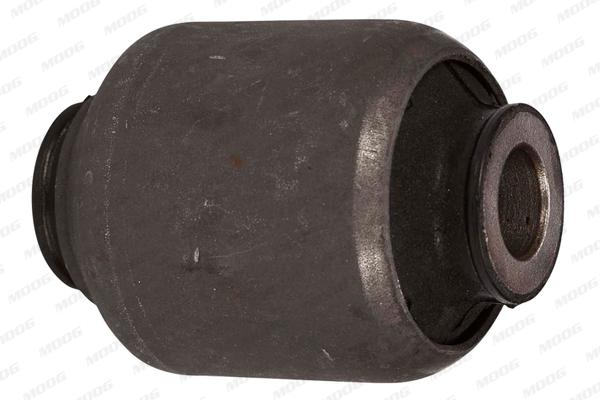 Silentbloc de suspension MOOG AL-SB-10777 (X1)