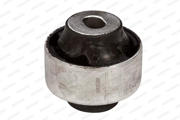 Silentbloc de suspension MOOG AL-SB-10778 (X1)