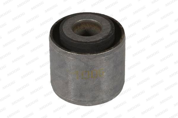 Silentbloc de suspension MOOG AL-SB-10834 (X1)