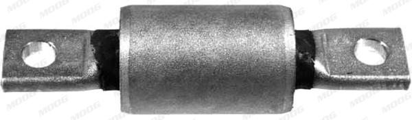 Silentbloc de suspension MOOG AL-SB-1246 (X1)