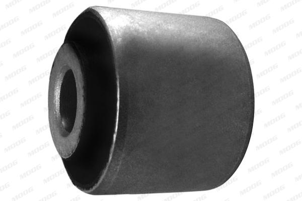 Silentbloc de suspension MOOG AL-SB-1288 (X1)