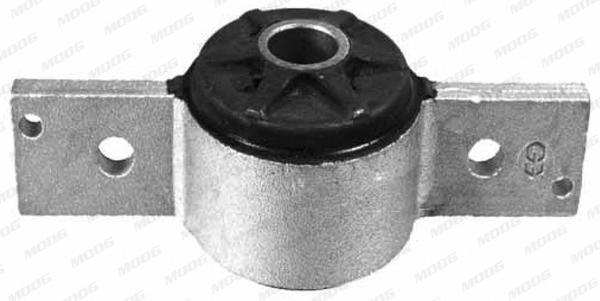 Silentbloc de suspension MOOG AL-SB-1293 (X1)