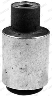 Silentbloc de suspension MOOG AL-SB-1720 (X1)