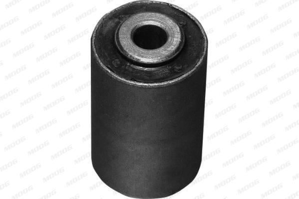 Silentbloc de suspension MOOG AL-SB-2396 (X1)