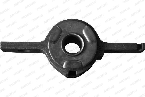 Silentbloc de suspension MOOG AL-SB-2397 (X1)