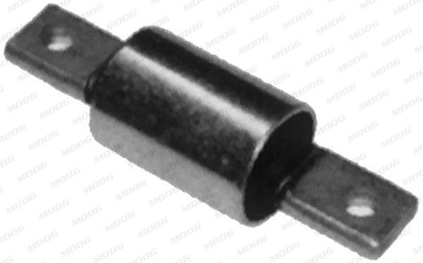 Silentbloc de suspension MOOG AL-SB-2398 (X1)