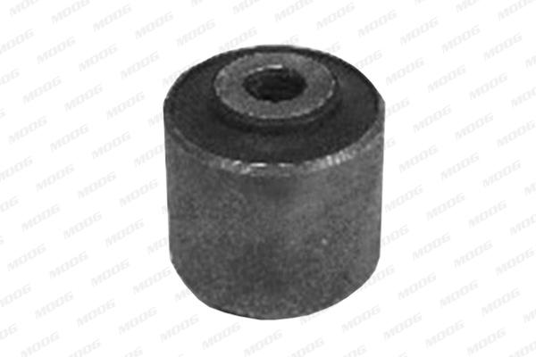 Silentbloc de suspension MOOG AL-SB-2402 (X1)