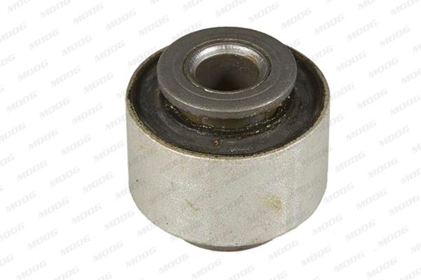 Silentbloc de suspension MOOG AL-SB-5101 (X1)