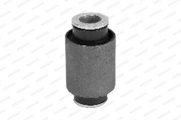 Silentbloc de suspension MOOG AL-SB-5103 (X1)