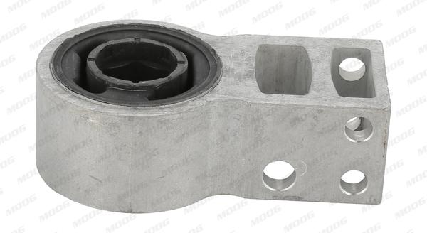 Silentbloc de suspension MOOG AL-SB-5104 (X1)