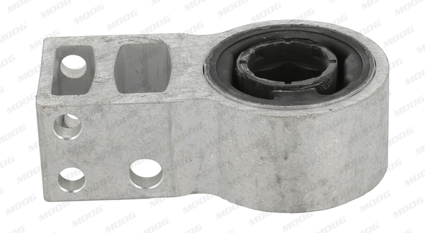 Silentbloc de suspension MOOG AL-SB-5105 (X1)