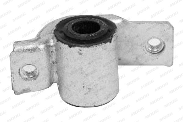 Silentbloc de suspension MOOG AL-SB-7338 (X1)