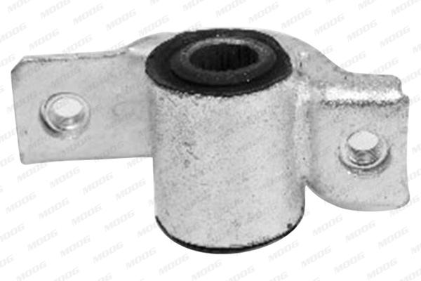 Silentbloc de suspension MOOG AL-SB-7339 (X1)
