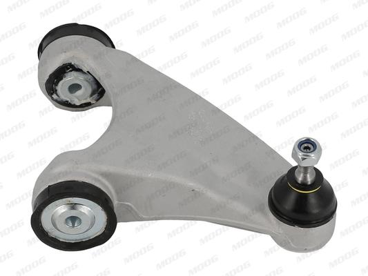 Bras/Triangle de suspension MOOG AL-TC-10670 (X1)