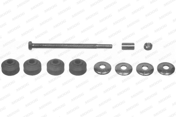 Biellette de barre stabilisatrice MOOG AMGK5342 (X1)