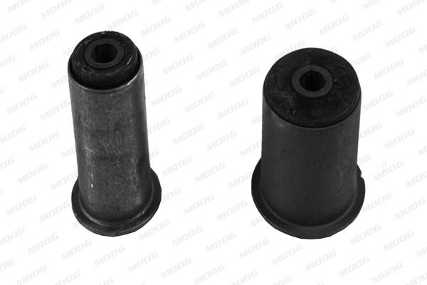 Silentbloc de suspension MOOG AMGK6253 (X1)