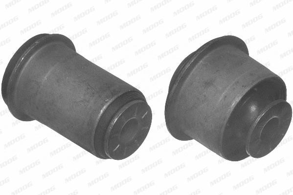 Silentbloc de suspension MOOG AMGK6490 (X1)