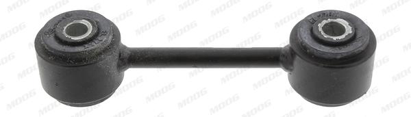 Biellette de barre stabilisatrice MOOG AMGK7301 (X1)