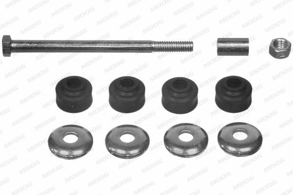 Biellette de barre stabilisatrice MOOG AMGK7305 (X1)