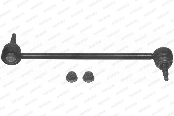 Biellette de barre stabilisatrice MOOG AMGK7342 (X1)