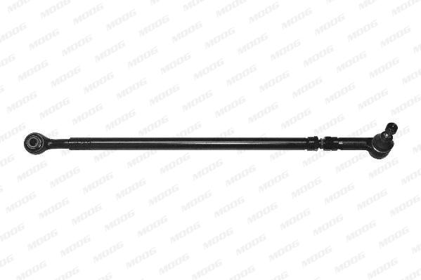 Biellette / rotule direction interieure MOOG AU-DS-8231 (X1)