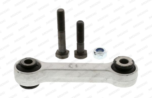 Biellette de barre stabilisatrice MOOG AU-LS-8044 (X1)
