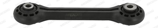 Biellette de barre stabilisatrice MOOG AU-LS-8351 (X1)