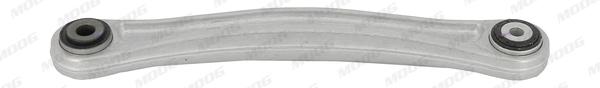 Bras/Triangle de suspension MOOG AU-TC-10622 (X1)