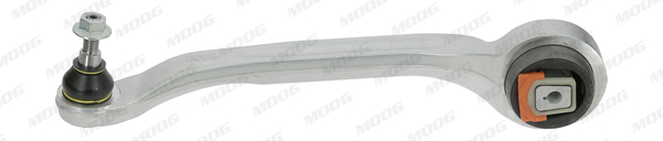 Bras/Triangle de suspension MOOG AU-TC-5063 (X1)