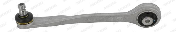 Bras/Triangle de suspension MOOG AU-TC-7352 (X1)
