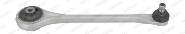 Bras/Triangle de suspension MOOG AU-TC-8239 (X1)