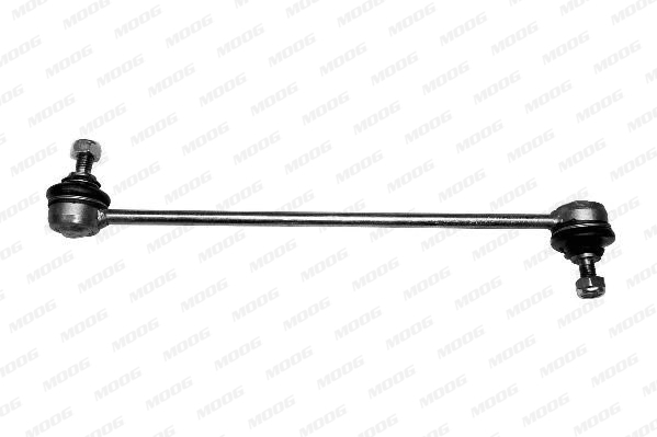 Biellette de barre stabilisatrice MOOG BM-DS-4364 (X1)