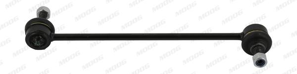 Biellette de barre stabilisatrice MOOG BM-LS-0434 (X1)