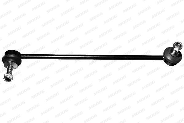Biellette de barre stabilisatrice MOOG BM-LS-4430 (X1)
