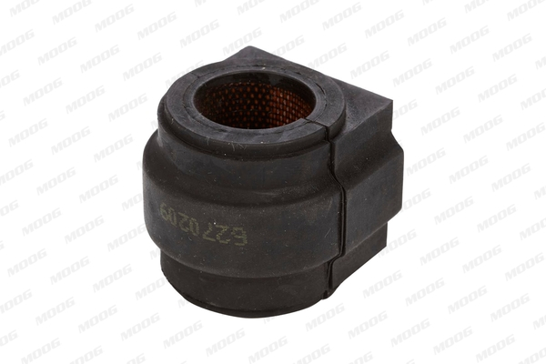 Silentbloc de stabilisateur MOOG BM-SB-12540 (X1)