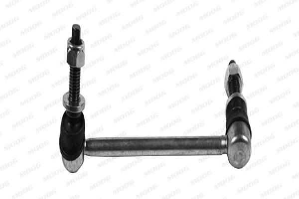 Biellette de barre stabilisatrice MOOG CH-LS-10133 (X1)
