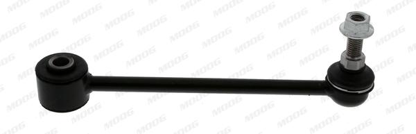 Biellette de barre stabilisatrice MOOG CH-LS-13909 (X1)