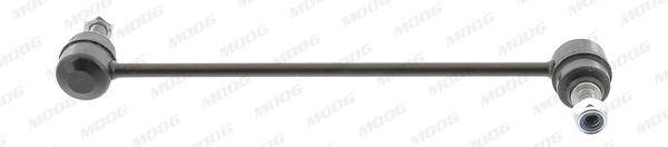 Biellette de barre stabilisatrice MOOG CH-LS-15268 (X1)
