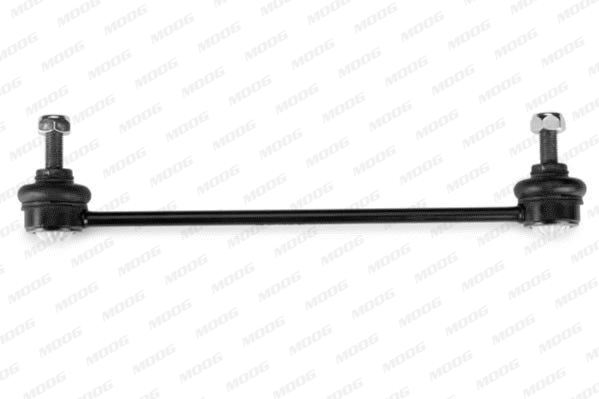 Biellette de barre stabilisatrice MOOG CI-LS-2468 (X1)